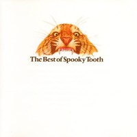 Spooky Tooth: Best of spooky tooth