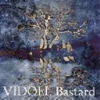 Vidoll: Bastard