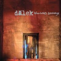 Dälek: Abandoned language