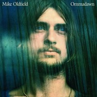 Oldfield, Mike: Ommadawn