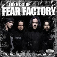 Fear Factory: Best of