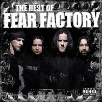 Fear Factory: Best of