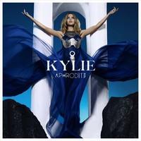 Minogue, Kylie: Aphrodite