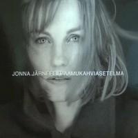 Järnefelt, Jonna: Aamukahviasetelma