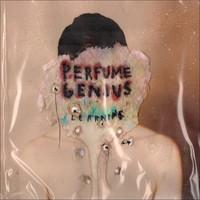 Perfume Genius: Learning