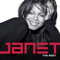 Jackson, Janet: Best