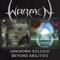 Warmen: Unknown Soldier + Beyond Abilities