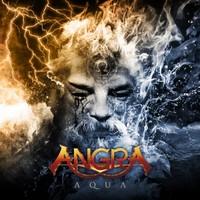 Angra: Aqua