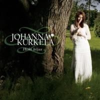 Kurkela, Johanna: Hetki hiljaa
