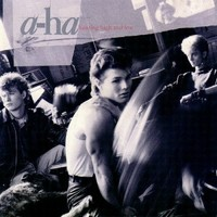 A-ha: Hunting high and low -25th anniversary deluxe edition
