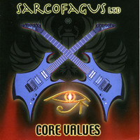 Sarcofagus Ltd: Core Values