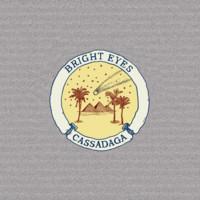 Bright Eyes: Cassadaga