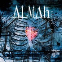 Almah (Edu Falaschi): Almah