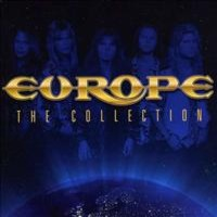 Europe: The collection