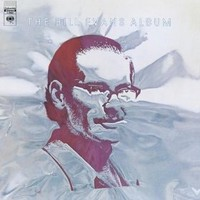 Evans, Bill: The Bill Evans album (original Columbia jazz classics)