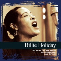 Holiday, Billie: Collections