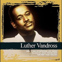 Vandross, Luther: Collections
