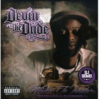 Devin The Dude: Waiting to Inhale [Chopped &  Screwed]