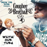 Devin The Dude: Waitin' Our Turn