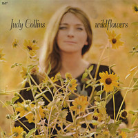 Collins, Judy: Wildflowers
