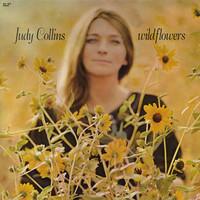 Collins, Judy: Wildflowers