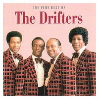 Drifters: Very best of