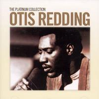Redding, Otis: Platinum collection