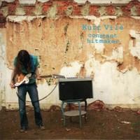 Vile, Kurt: Constant Hitmaker