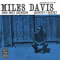 Davis, Miles: Quintet/Sextet