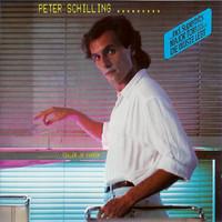 Schilling, Peter: Fehler im system