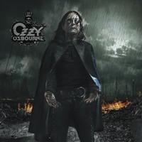 Osbourne, Ozzy: Black Rain