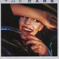 Cars: Cars