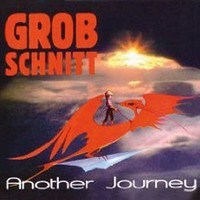 Grobschnitt: Another journey ep