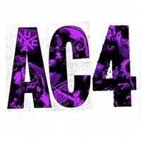 AC4: AC4