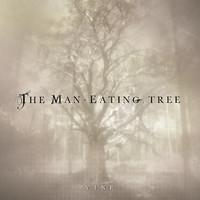 Man-Eating Tree: Vine -ltd digi