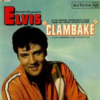 Presley, Elvis: Clambake