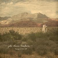 John Denver Mayhem: Songs of the fall