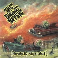 Bullet Biters: Intergalactic Mental Alert