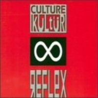 Culture kultür: Reflex