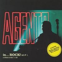 Agents: Agents is rock