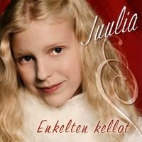 Juulia: Enkelten kellot