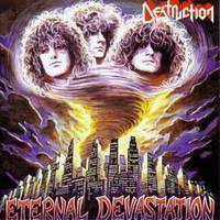 Destruction : Eternal Devastation