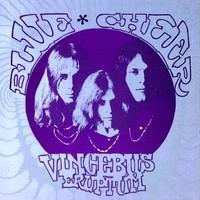 Blue Cheer : Vincebus Eruptum
