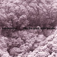 Trentemoller: Into the great wide yonder