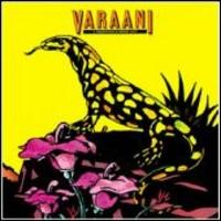 Karjalainen, J.: Varaani