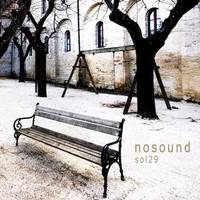Nosound: Sol29
