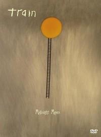 Train: Midnight Moon