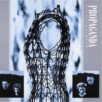 Propaganda: A Secret Wish: Deluxe Double CD Edition