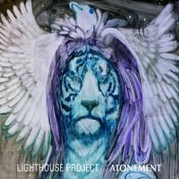 Lighthouse Project: Atonement