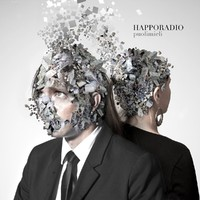 Happoradio: Puolimieli
